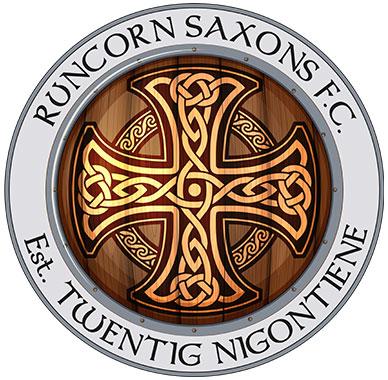 runcorn-saxons-football-club-logo-square-1a
