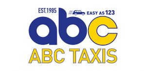 saxons-sponsor-abc-taxis-1