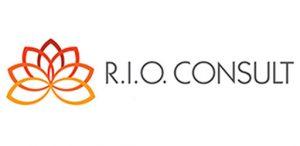 saxons-sponsor-rio-consult-1