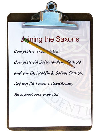 joining-the-saxons-junior-football-club-to-coach-clipboard-2