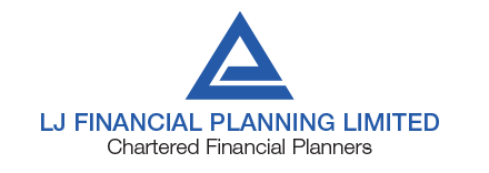 LJ-Financial-Planning-sponsor