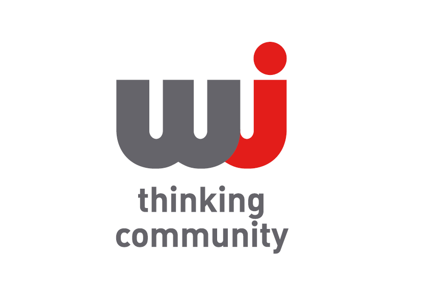 WJ-Thinking-Community-sponsor