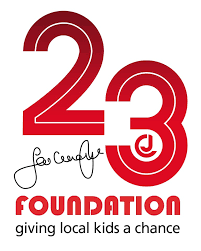 23Foundation-sponsor
