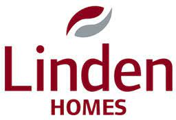 saxons-sponsor-LindenHomes
